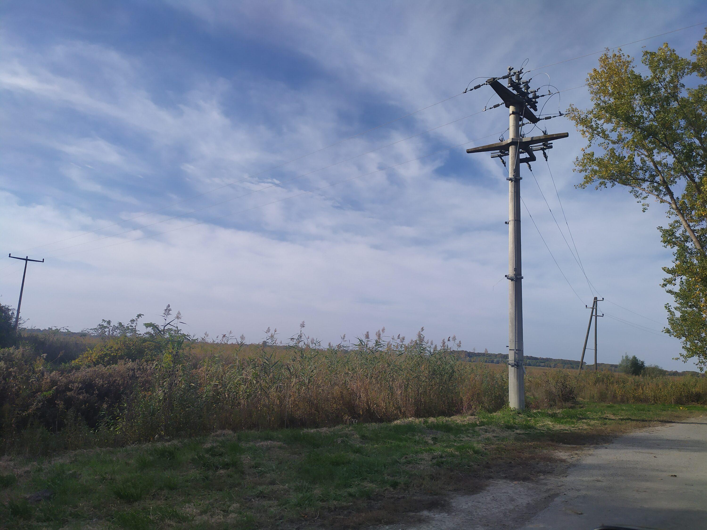 LIFE projekt Danube Free Sky